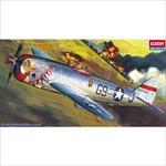 P-47D Thunderbolt (BUB)