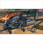 AH-60L DAP (1:35)