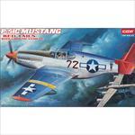 P-51C Mustang \