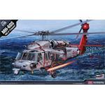 USN MH-60S