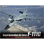 F-111C Royal Australian Air Force