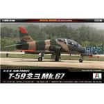 ROK Airforce T-59 Hawk Mk.67