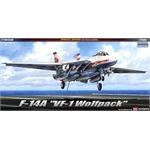 F-14A VF-1