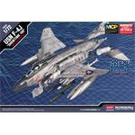 US Navy F-4J