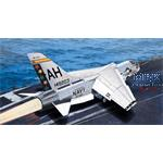 F-8E VF-182