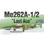 Me 262A-1/2