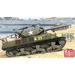 US Army M10 GMC