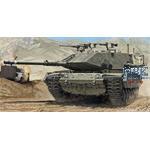 """IDF Magach 7C """"GIMEL"""""""