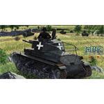 Pz.Bef.Wg.35(t) Command Tank