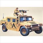 M1025 Mannschaftswagen