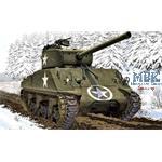 M4A3(76)W