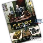 Flemish Masters 2