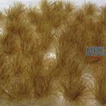 Grassbüschel, Wüste 1-2mm