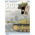 StuG Units in the East. Bagration to Berlin Vol.II