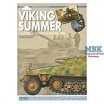 Viking Summer 5.SS PD in Poland 1944