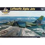 Luftwaffe Alpha Jet A