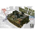 M113 A1  ACAV