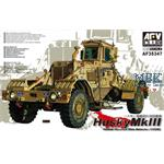 Husky VMMD Mk.  III