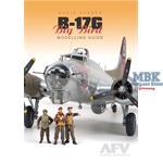 B-17G Big Bird Modelling Guide