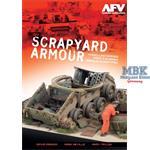 Scrapyard Armour!