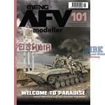 AFV-Modeller #101