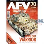AFV-Modeller #70