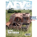 AFV-Modeller #72