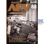 AFV-Modeller #88