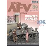 AFV-Modeller #89
