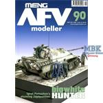 AFV-Modeller #90