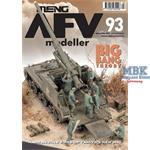 AFV-Modeller #93
