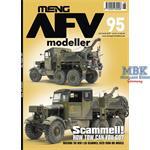AFV-Modeller #95