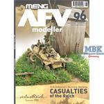 AFV-Modeller #96
