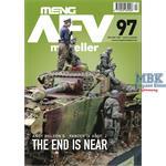 AFV-Modeller #97