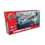 Grumman Wildcat F4F-4