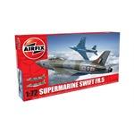 Supermarine Swift F.R. Mk5