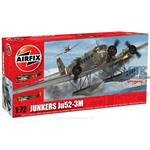 Junkers Ju52-3M