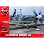 Supermarine Seafire F.XVII