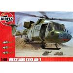 Westland Army Lynx AH-7