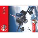 Airfix Katalog 2017