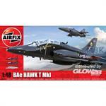 Hawk T Mk.1
