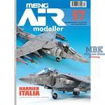 AIR-Modeller #57