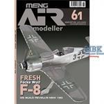 AIR-Modeller #61