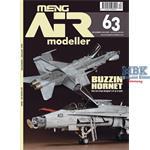 AIR-Modeller #63