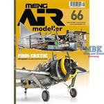 AIR-Modeller #66