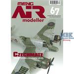 AIR-Modeller #67