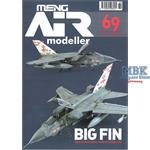 AIR-Modeller #69