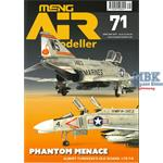 AIR-Modeller #71
