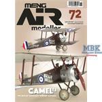 AIR-Modeller #72