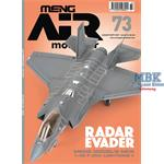AIR-Modeller #73